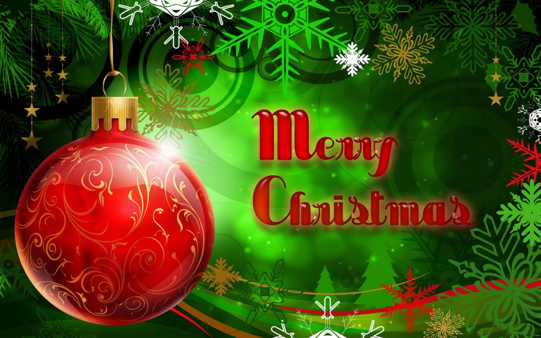 Free christian christmas cards to make